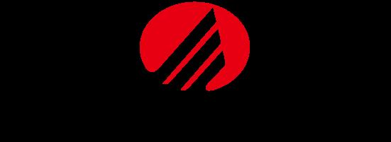 アチーブメント出版 株式会社