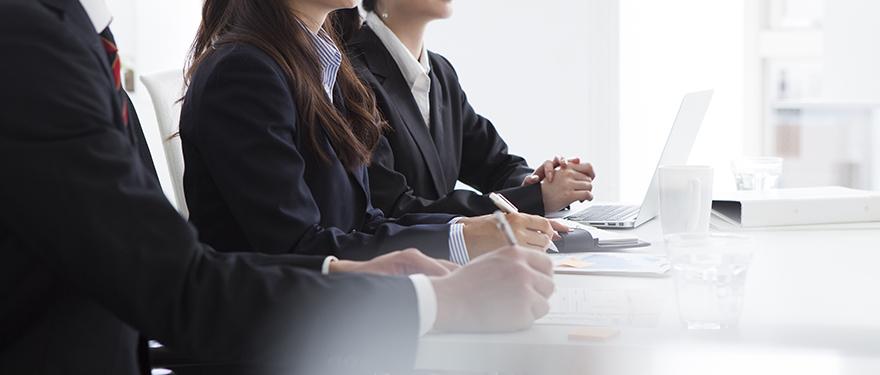 業務拡大に伴い、正社員・アルバイト募集